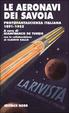 Cover of Le aeronavi dei Savoia