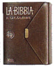 Cover of La Bibbia di Gerusalemme