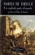 Cover of Un vigilante junto al muerto y otros relatos de terror