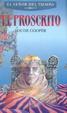 Cover of El Proscrito