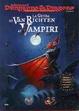 Cover of La guida di Van Richten ai vampiri