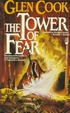Cover of The Tower Of Fear