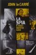 Cover of La spia