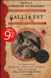 Cover of Gallia est