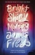 Cover of Bright Shiny Morning
