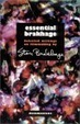 Cover of Essential Brakhage