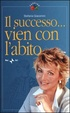 Cover of Il successo