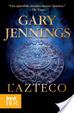 Cover of L'azteco