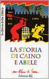 Cover of La storia di Caino e Abele