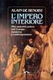 Cover of L'impero interiore