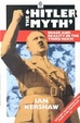 Cover of The Hitler's Myth