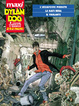 Cover of Maxi Dylan Dog n. 15