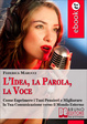 Cover of L'Idea, la Parola, la Voce