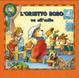 Cover of Orsetto Bobo va all'asilo
