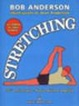 Cover of Stretching Vol. 2