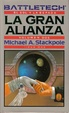 Cover of La gran alianza
