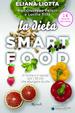 Cover of La dieta Smartfood