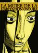 Cover of La mujer de la habitación oscura