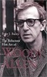 Cover of The Reluctant Film Art of Woody Allen