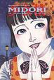 Cover of Midori