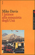 Cover of I latinos alla conquista degli Usa