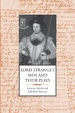 Cover of Lord Strange's Men and Their Plays