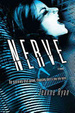 Cover of Nerve