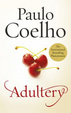 Cover of Adultery