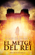 Cover of El metge del rei