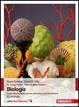 Cover of Biologia. Vol. 6