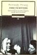 Cover of Amici scrittori