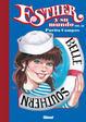 Cover of Esther y su mundo (Vol. 12)