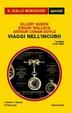 Cover of Viaggi nell'Incubo