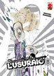 Cover of L'usuraio vol. 6
