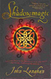 Cover of Shadowmagic