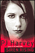 Cover of PJ Harvey