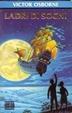 Cover of Ladri di sogni