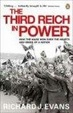 Cover of The Third Reich in Power, 1933-1939