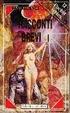 Cover of Racconti Brevi I