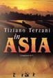 Cover of In Asia­La porta proibita