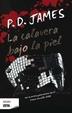 Cover of La Calavera Bajo la Piel