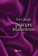 Cover of Piacere malizioso