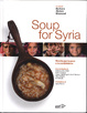 Cover of Soup for Syria
