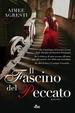 Cover of Il fascino del peccato