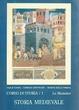 Cover of Corso di storia - vol. 1