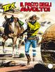 Cover of Tex n.