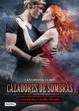 Cover of Ciudad de las almas perdidas