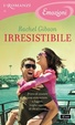 Cover of Irresistibile