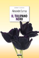 Cover of Il tulipano nero