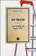 Cover of La morte di Ivan Il'ic